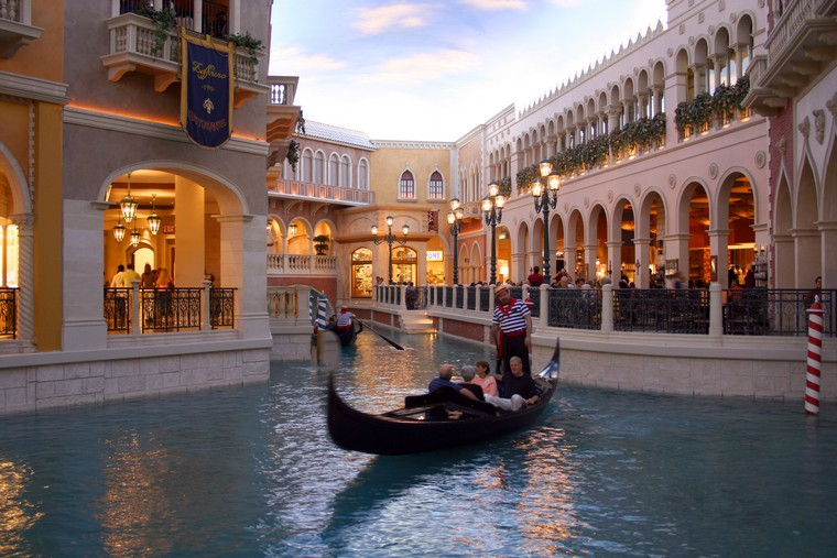 Hoteis em Las Vegas Fotos 24 Horas em Las Vegas